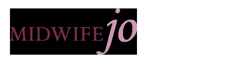 Midwife Jo
